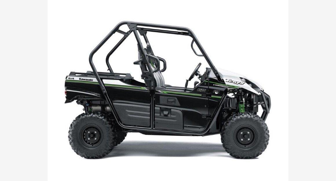 2019 Kawasaki Teryx for sale 200663894