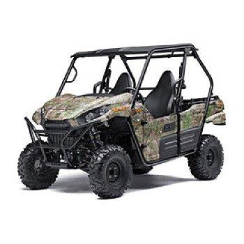 2019 Kawasaki Teryx for sale 200590956