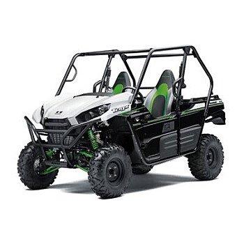 2019 Kawasaki Teryx for sale 200620309
