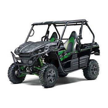 2019 Kawasaki Teryx for sale 200620430