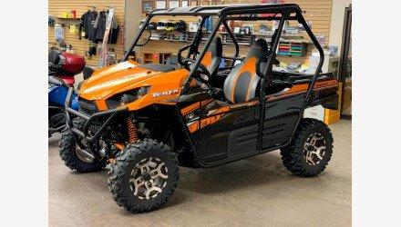 2019 Kawasaki Teryx for sale 200648647