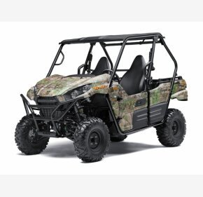 2019 Kawasaki Teryx for sale 200682874