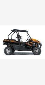 2019 Kawasaki Teryx for sale 200684134