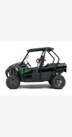 2019 Kawasaki Teryx for sale 200684137