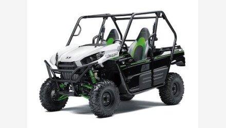 2019 Kawasaki Teryx for sale 200689149
