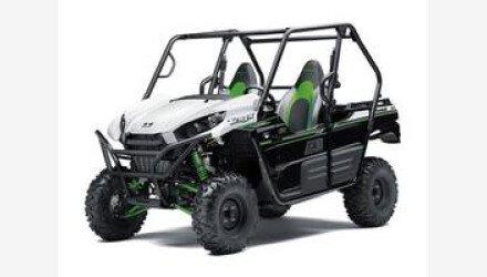 2019 Kawasaki Teryx for sale 200693347