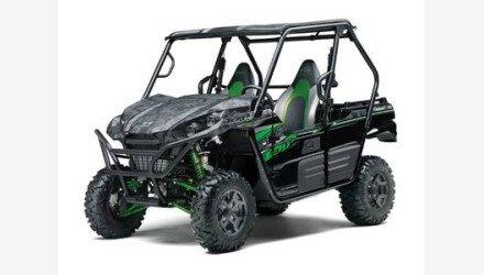 2019 Kawasaki Teryx for sale 200745435
