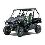 2019 Kawasaki Teryx for sale 200756140
