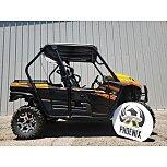 2019 Kawasaki Teryx for sale 200770960
