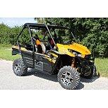 2019 Kawasaki Teryx for sale 200820341