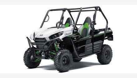 2019 Kawasaki Teryx for sale 200828637