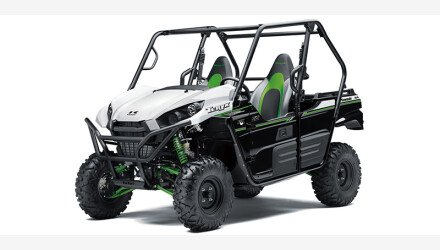2019 Kawasaki Teryx for sale 200828994