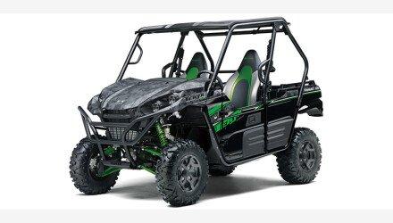 2019 Kawasaki Teryx for sale 200829909