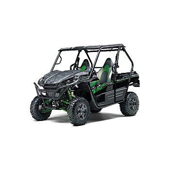 2019 Kawasaki Teryx for sale 200831901