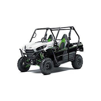 2019 Kawasaki Teryx for sale 200832938