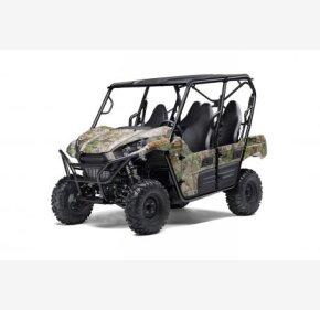 2019 Kawasaki Teryx for sale 200850897