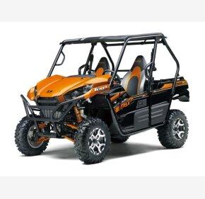 2019 Kawasaki Teryx for sale 200883933