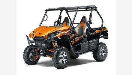 2019 Kawasaki Teryx for sale 200909407