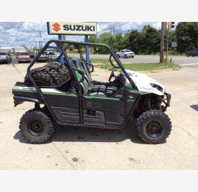 2019 Kawasaki Teryx for sale 200933171