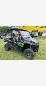 2019 Kawasaki Teryx for sale 200934981
