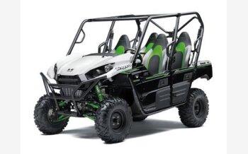 2019 Kawasaki Teryx4 for sale 200648648