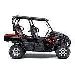 2019 Kawasaki Teryx4 for sale 200670042