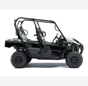 2019 Kawasaki Teryx4 for sale 200718027