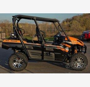 2019 Kawasaki Teryx4 for sale 200744327