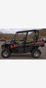 2019 Kawasaki Teryx4 for sale 200744381