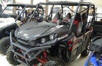 2019 Kawasaki Teryx4 for sale 200795879