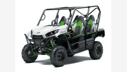 2019 Kawasaki Teryx4 for sale 200820115