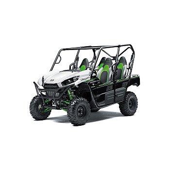 2019 Kawasaki Teryx4 for sale 200831612
