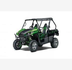 2019 Kawasaki Teryx4 for sale 200848452