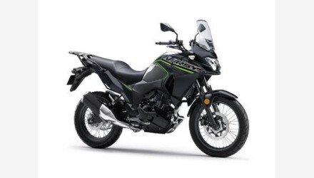 2019 Kawasaki Versys for sale 200640554