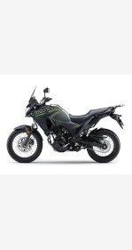 2019 Kawasaki Versys for sale 200647528