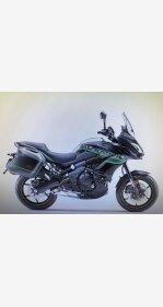 2019 Kawasaki Versys for sale 200661199