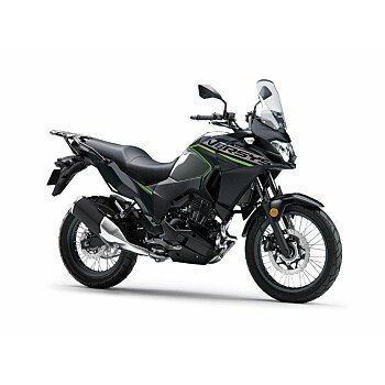 2019 Kawasaki Versys for sale 200667488