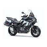 2019 Kawasaki Versys for sale 200667573