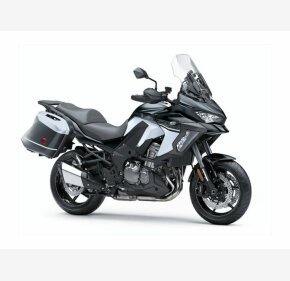 2019 Kawasaki Versys for sale 200684175