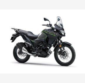 2019 Kawasaki Versys for sale 200684179