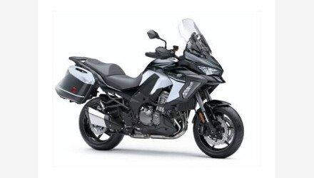 2019 Kawasaki Versys for sale 200698739