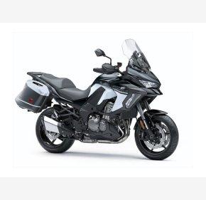 2019 Kawasaki Versys 1000 for sale 200711196