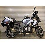 2019 Kawasaki Versys 1000 for sale 200712268