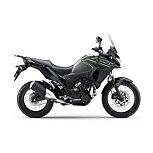 2019 Kawasaki Versys X-300 ABS for sale 200718073