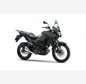 2019 Kawasaki Versys X-300 ABS for sale 200724756