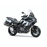 2019 Kawasaki Versys for sale 200727971
