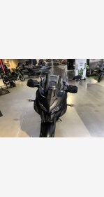 2019 Kawasaki Versys 1000 for sale 200736859