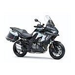 2019 Kawasaki Versys 1000 SE LT+ for sale 200745568