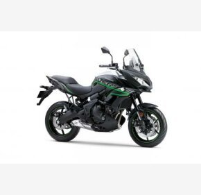 2019 Kawasaki Versys for sale 200754748