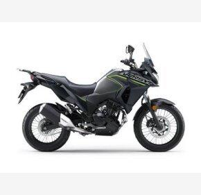 2019 Kawasaki Versys X-300 ABS for sale 200760976